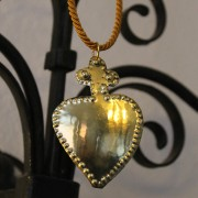 collana-semplice-il-cuore-eoliano-2
