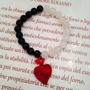 cuore-eoliano-02