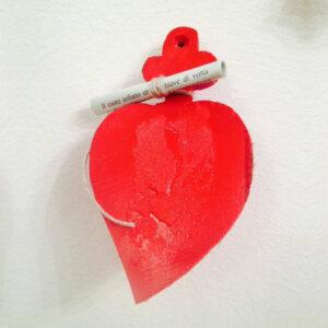 cuore-legno.1