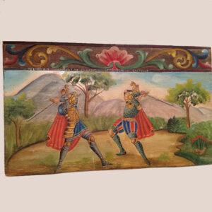tavole-carretto-siciliano-polidoro