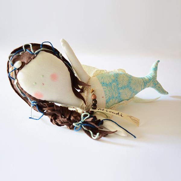 sirena-alicudi-2
