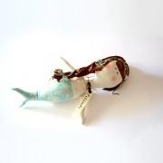 sirena-filicudi-3