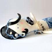 sirena-vulcano-4